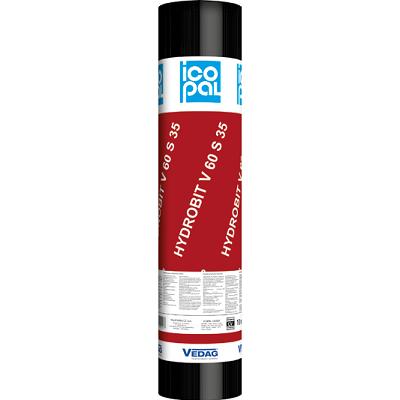 hydrobit v60 s35