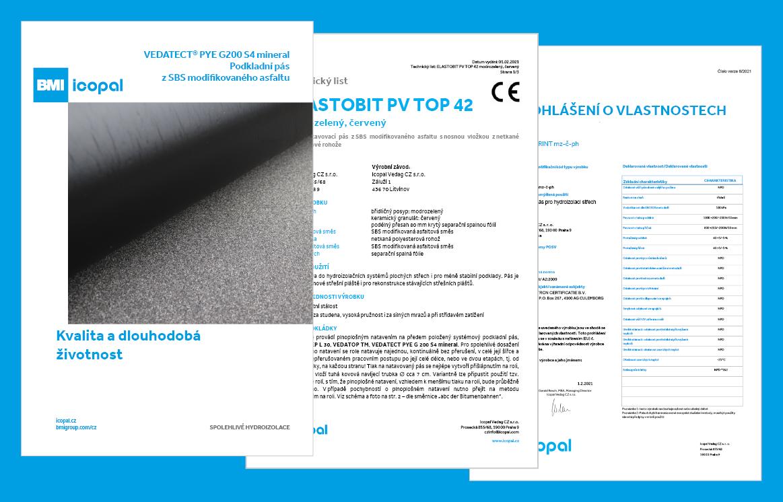 hp-dokumenty-k-produktum2